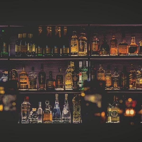 Thirio Bistro Bar