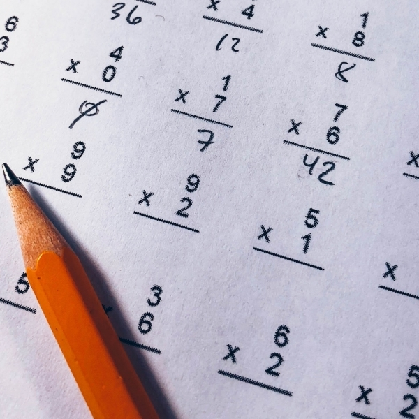"""Математичко училиште """"Питагора"""""""